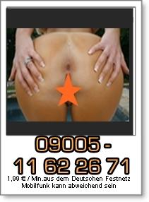 geiler 09005 Sex